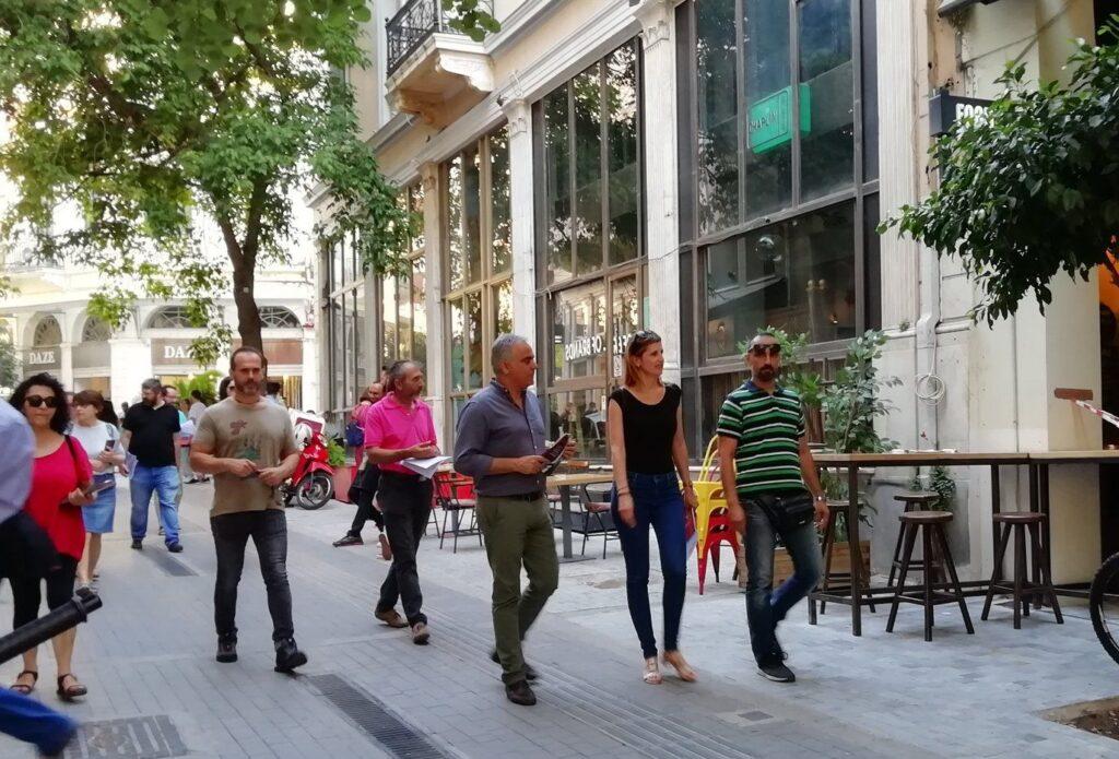 enimerwsi_syntagma_18062020